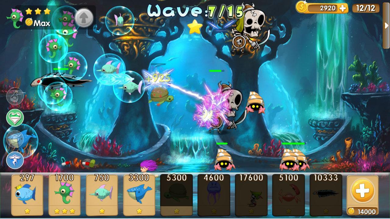 adventure aquarium mod apk download