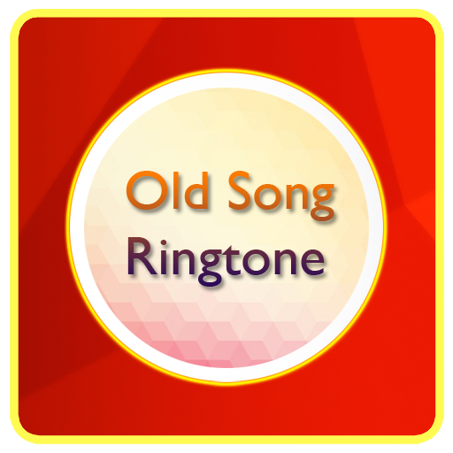 music ringtone download old song