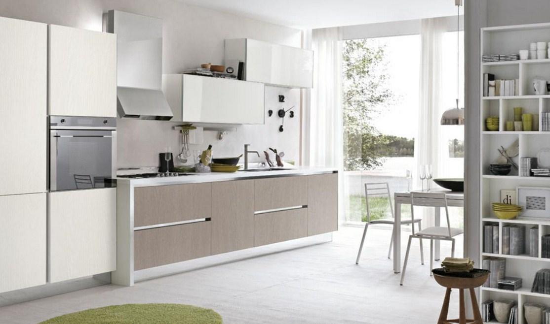 Kitchen Set Design Ideas 1 0 Apk Download Android Lifestyle Apps