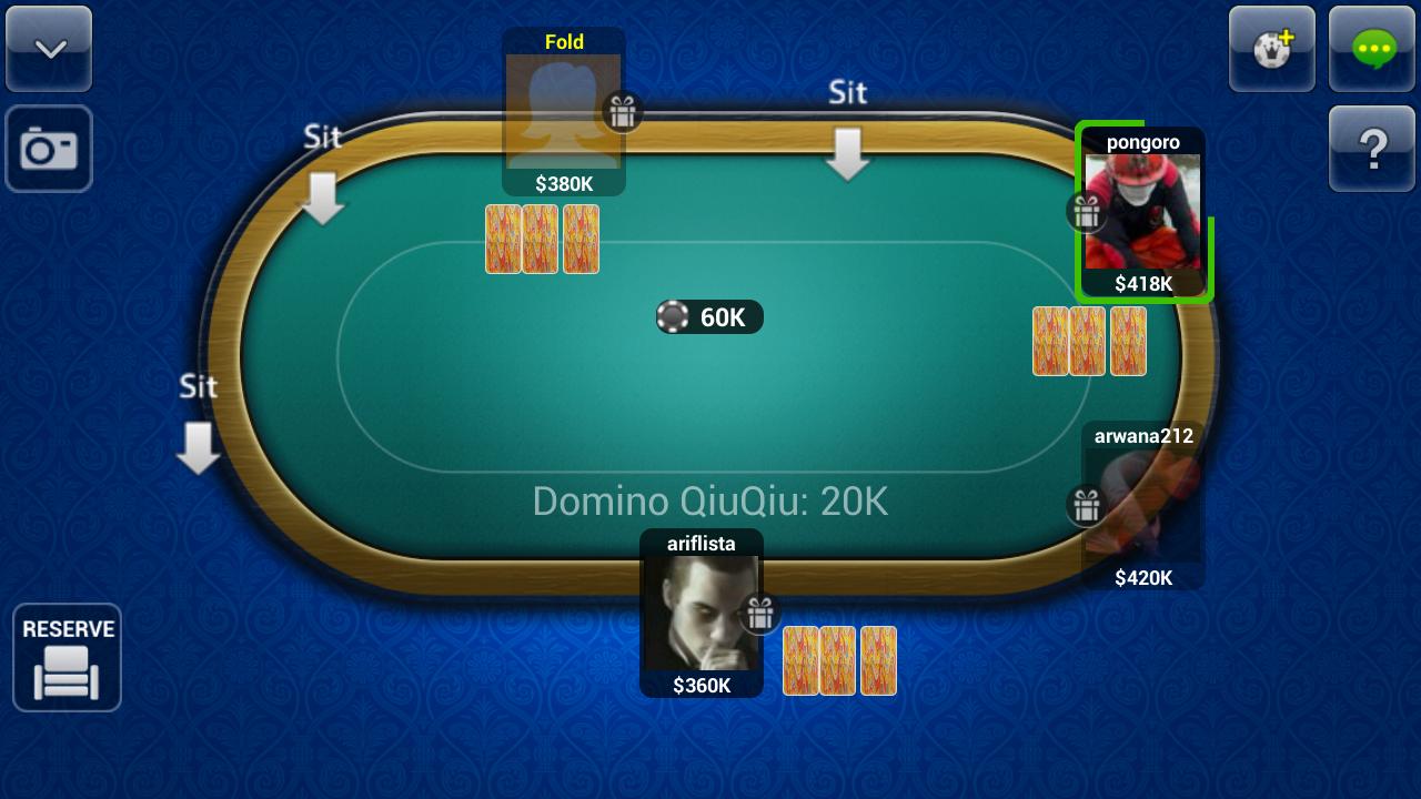 Unduh Game Domino Qq Cheat Aplikasi Herebfile