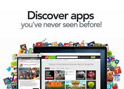 Playboard Best App&Game Review 3.1.1 screenshot 7