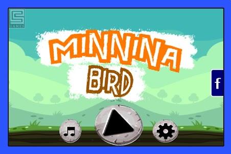 Minnina Bird 2.2 screenshot 2
