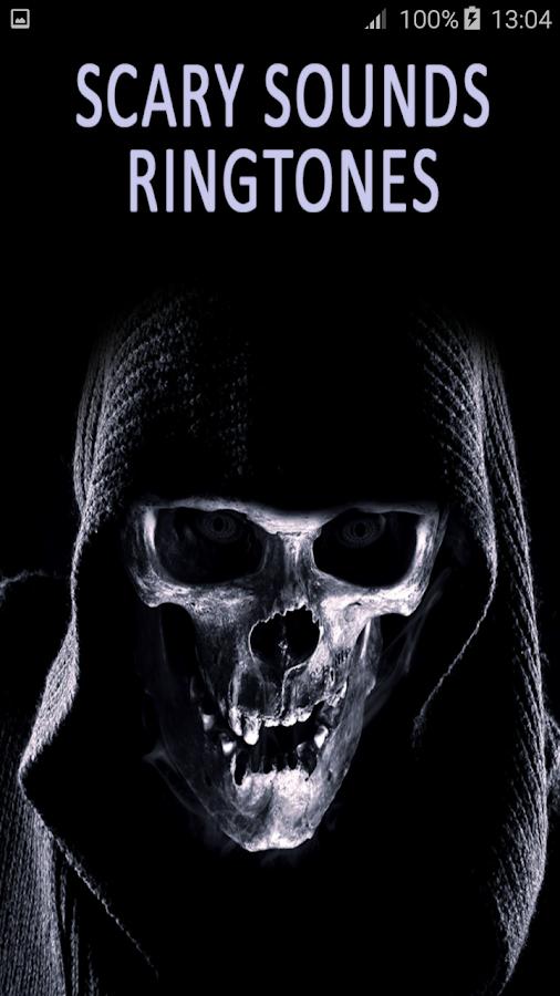 top 5 horror ringtone 2018 download