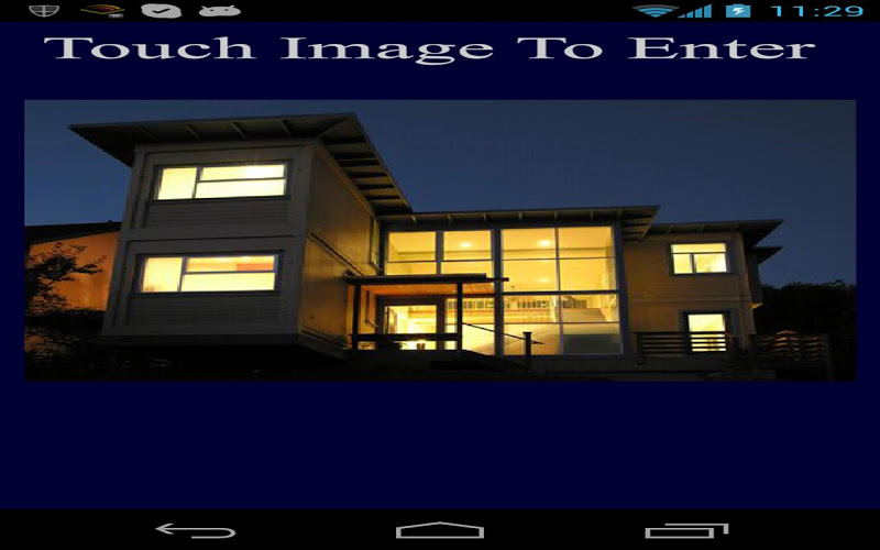 Container house plans free 2 apk for Container home design software free