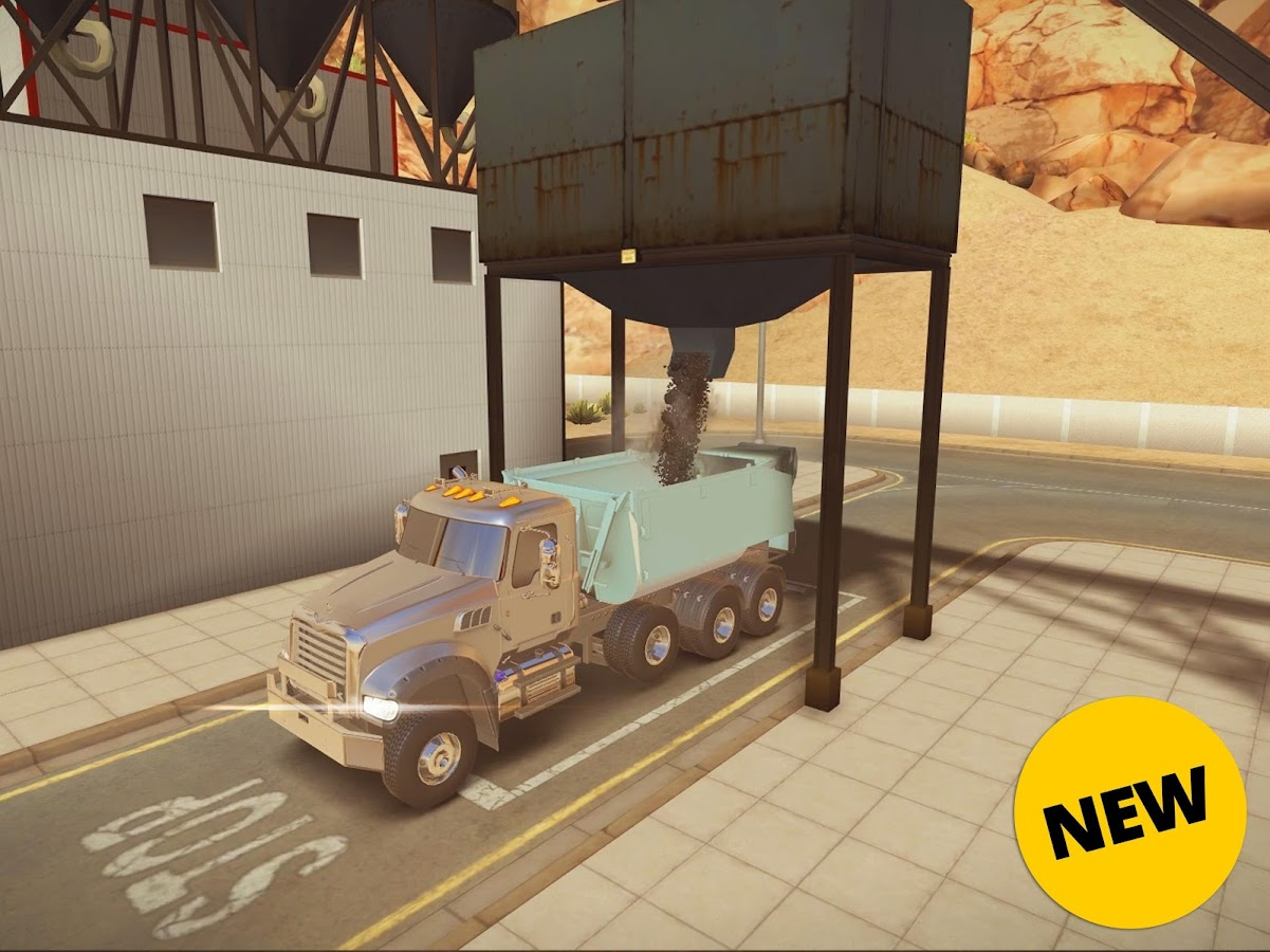 download construction simulator 3 apk and obb