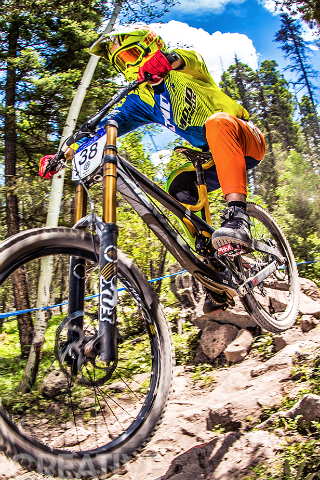 Downhill Mtb Wallpaper 1 1 Apk Download Android
