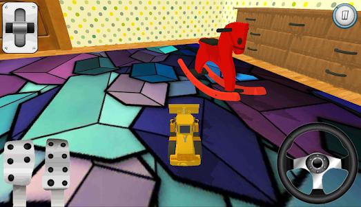 Toydozer 1.0 screenshot 16