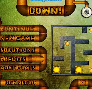FunGames 1.0 screenshot 14
