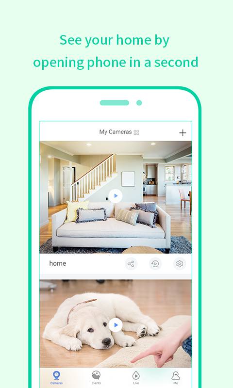 com qihoo camera 6 4 6 2 APK Download - Android cats  Apps