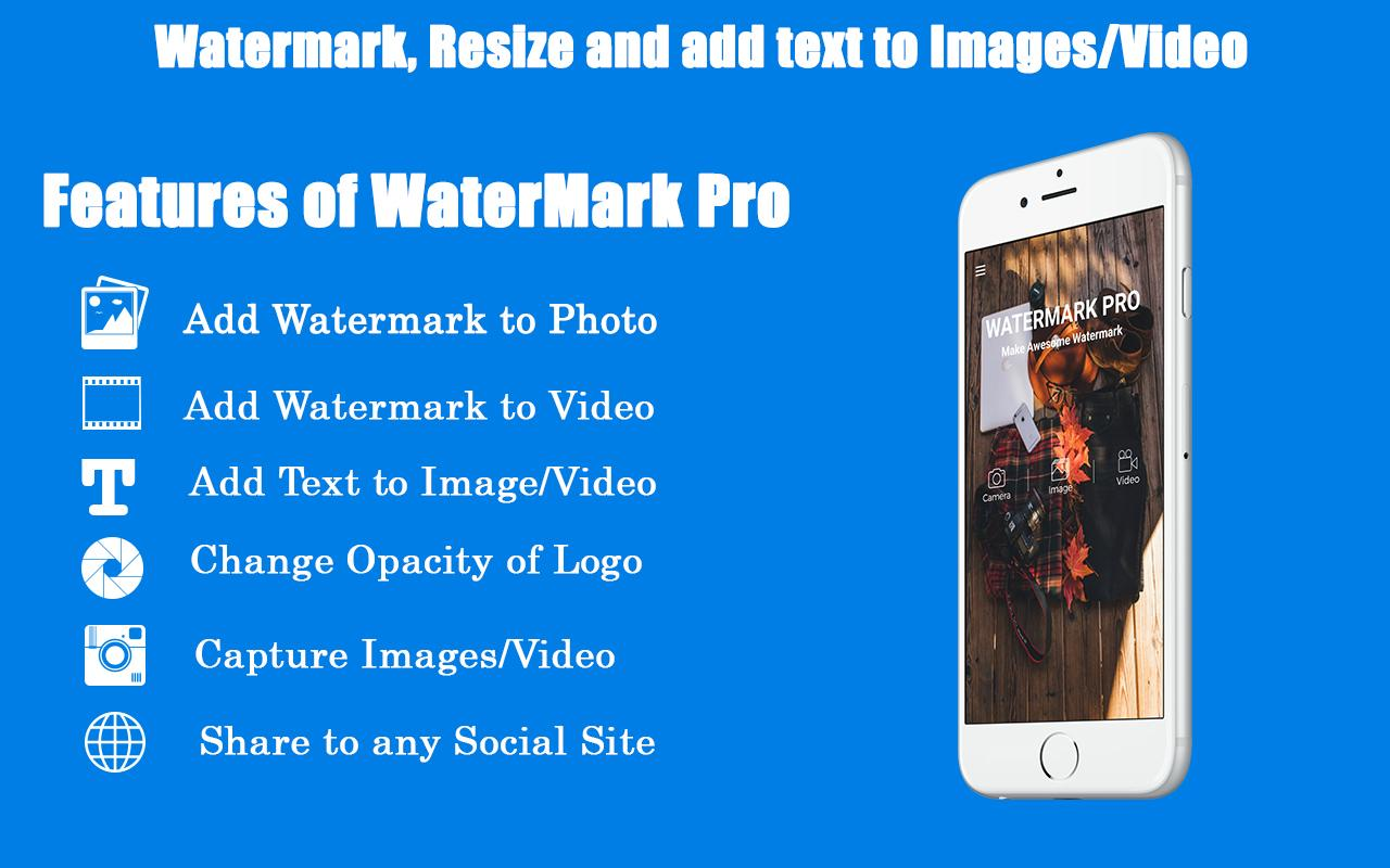 video watermark remover apk download