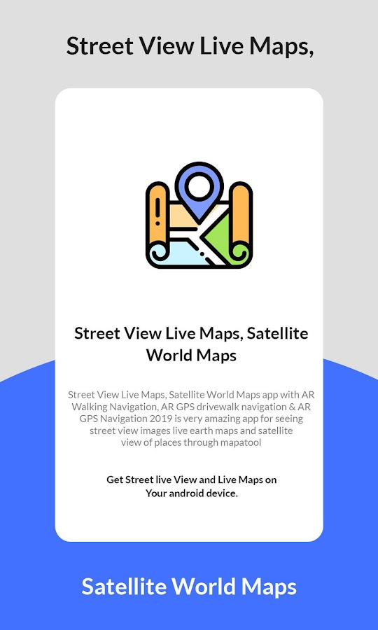 Live Street View - Global Satellite Earth Live Map 2.0 APK ... on android bluetooth, android lightning, android email, android wifi, android tv, android computer, android movie, android ipod, android 3g, android mobile, android charger, android home, android virus, android security, android samsung, android green, android commercial,