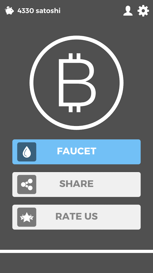 Free Bitcoins 1 1 45 Apk Download Android Productivity Apps