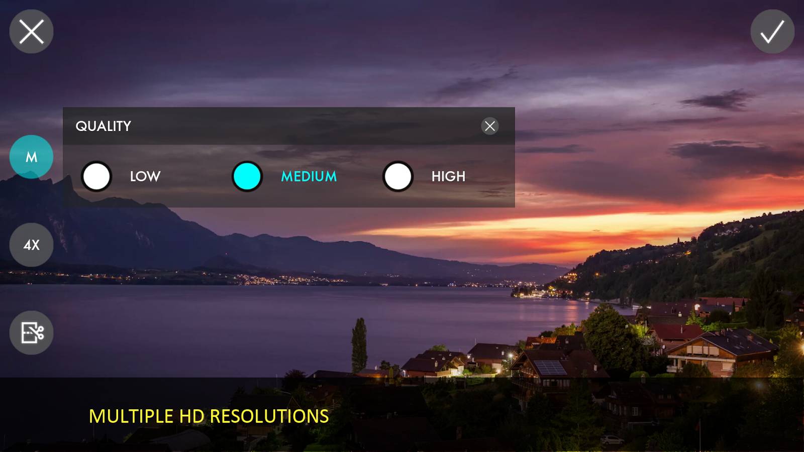 Time lapse video editor pro 25 apk download android cats time lapse video editor pro 25 screenshot 2 ccuart Images
