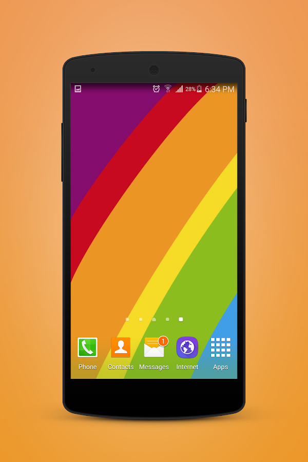 Icon Pack for Vivo V5 3 0 0 APK Download - Android