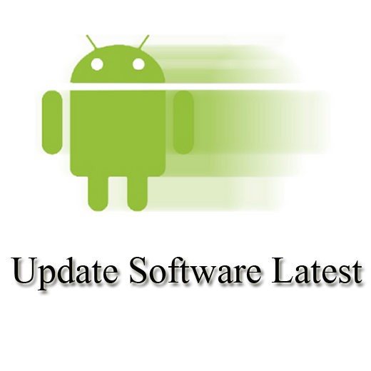 Update Software Latest 3 0 APK Download - Android Tools Apps