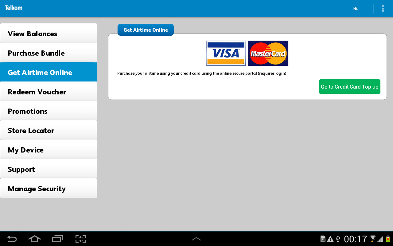 Telkom Mobile 25 Apk Download Android Tools Apps User Password Wifi Flashzone Seamless Screenshot 10