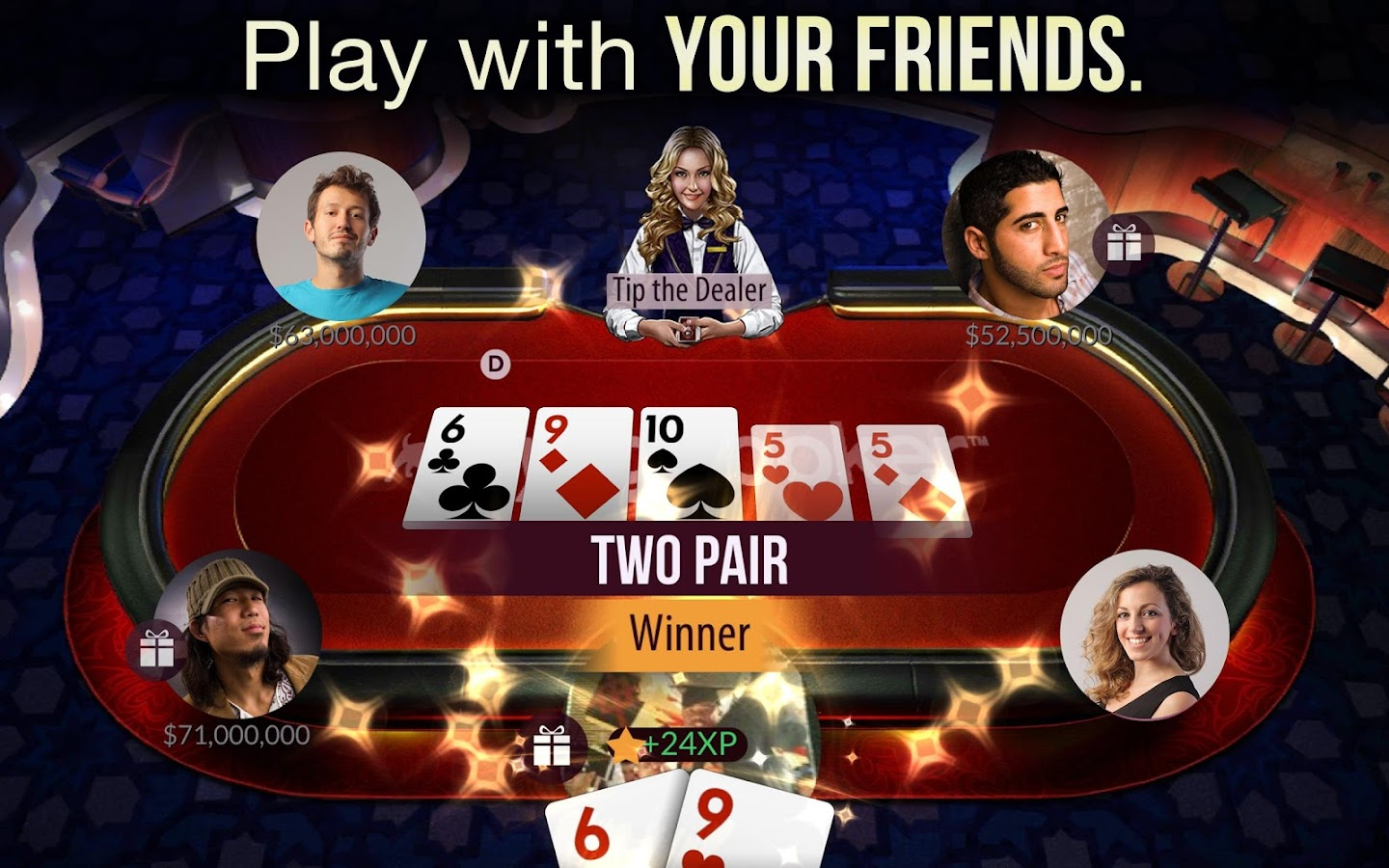3 card poker 6 card bonus strategy implementation challenges