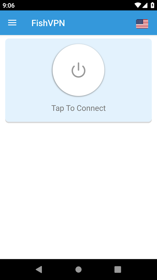 Madison : Download free vpn for android 2 1