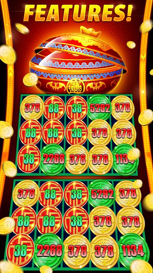 isles casino in pompano Slot Machine