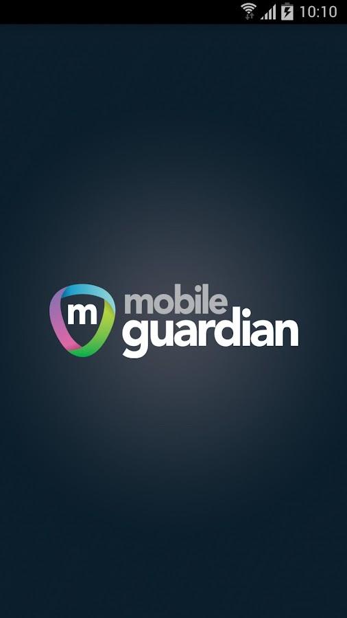 sexting app deutsch München