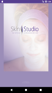 Skin Studio - Boston 4.2.5 screenshot 1