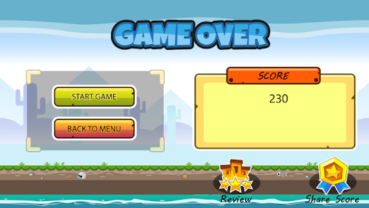 드래곤 사냥꾼 3.0 screenshot 3