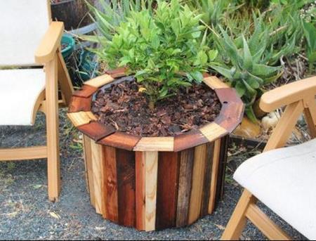 DIY Wood Craft Ideas 10 Screenshot 9