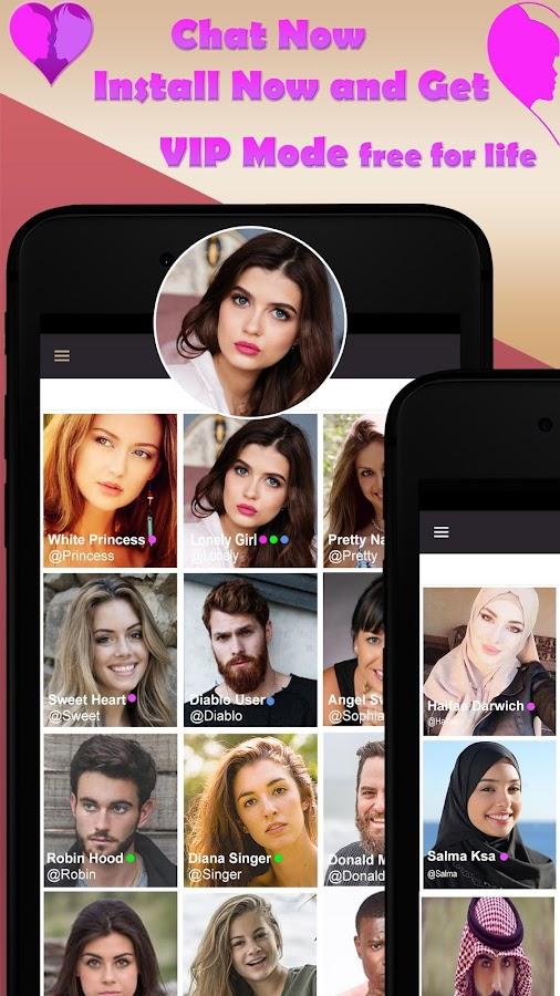 free online dating sites united kingdom