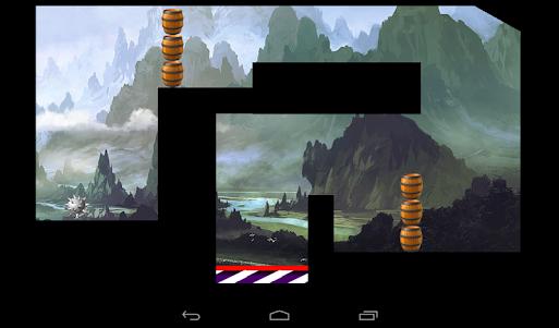 Game Boom 1.1 screenshot 5