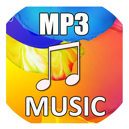 download lagu sayang 2 versi reggae dj