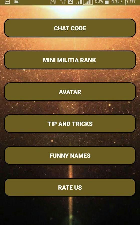 Play store redeem code for mini militia - innopellsec