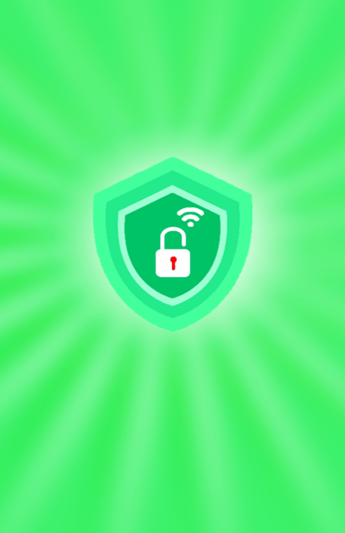 VPN Master Pro 1 0 APK Download - Android Tools Apps