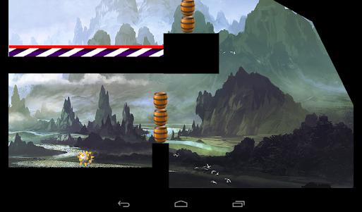 Game Boom 1.1 screenshot 4