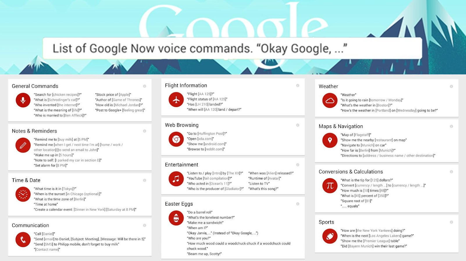S for Switch Voice Free 2 72 APK Download - Android Tools Apps