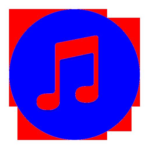 Tubidy music download free mp3 audio | mesanenet co il  2019