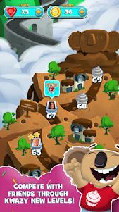Kwazy Cupcakes 1.1.5 screenshot 1