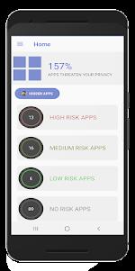 com.hidden.apps.detector 1.0.6 screenshot 1