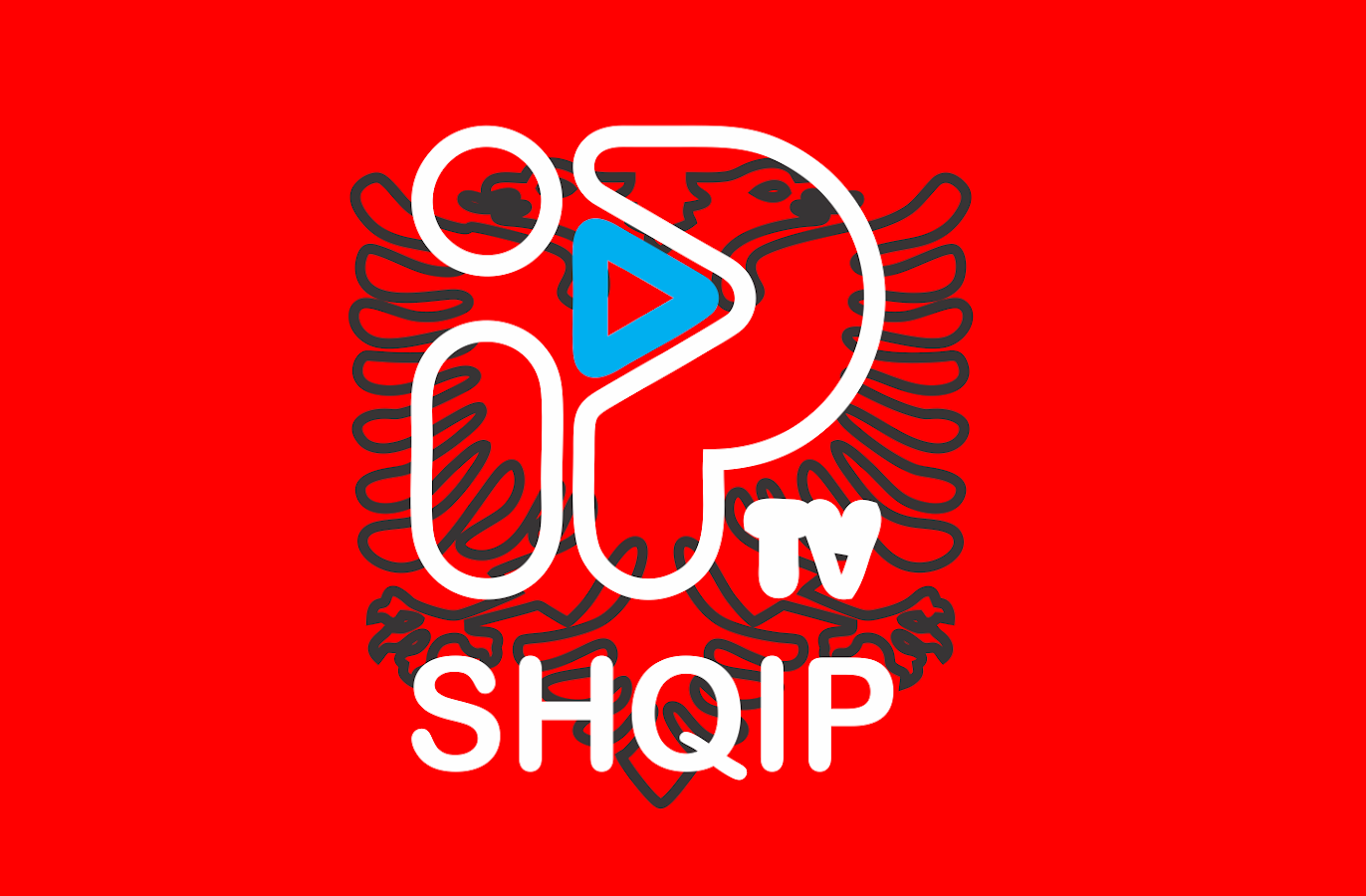 IPTV Shqip 5 3 APK Download - Android Entertainment Apps