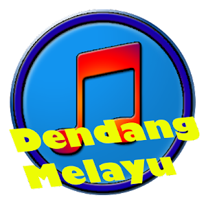 Download Lagu Melayu Mp3 Offline 1 3 Apk Android Music Audio Apps