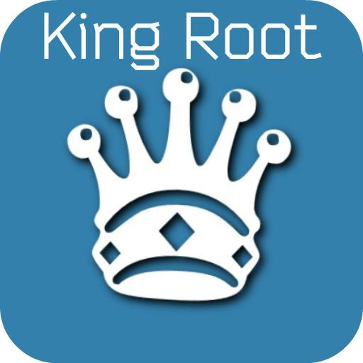 kingroot 4.1 apk download