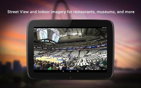 Maps - Navigation & Transit  screenshot 15