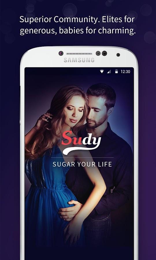 Hastighet dating Wollongong gratis