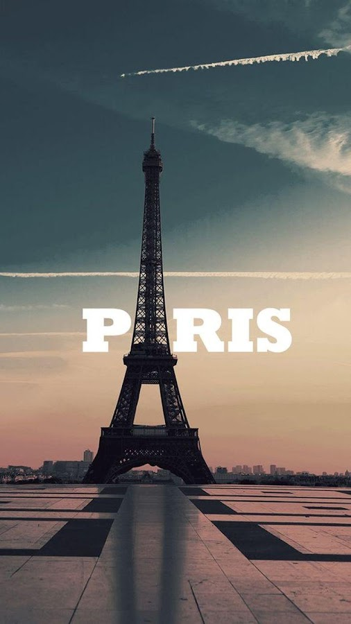 Download Cute Paris Live Wallpapers Hd 1 0 Apk Android Photography التطبيقات