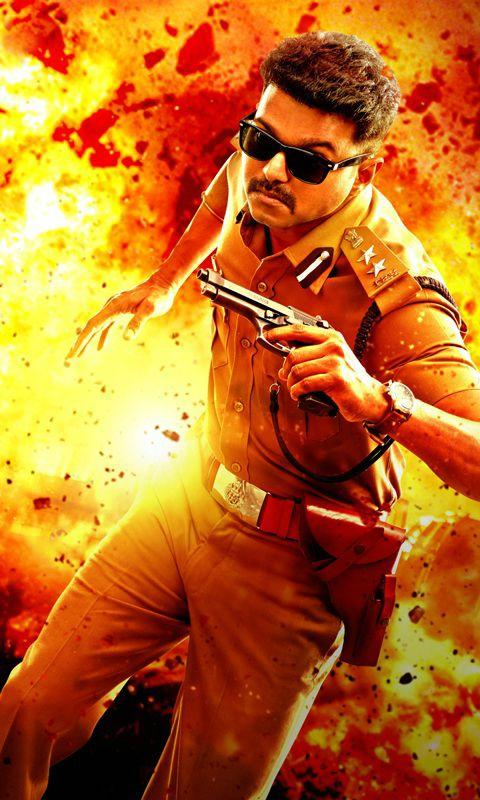 vijay pictures download
