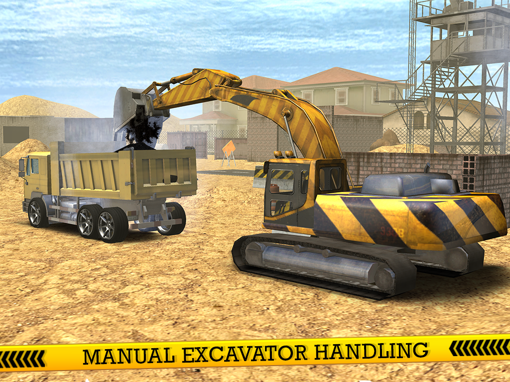 city construction road builder 1 7 2 apk download android