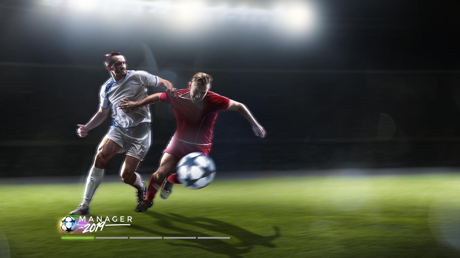 happy soccer physics apk para hilesi