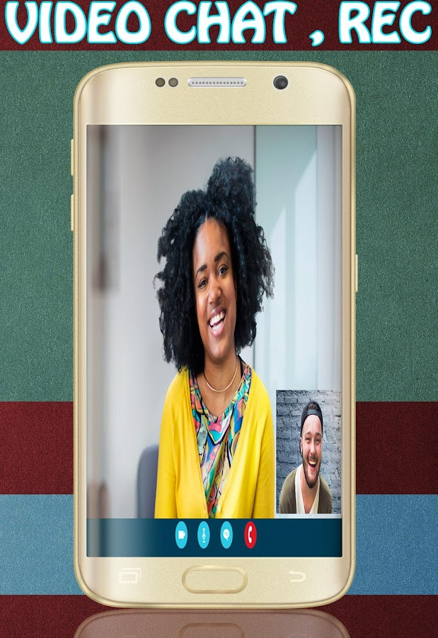 Free Video Call imo Prank 3 1 APK Download - Android Tools Apps