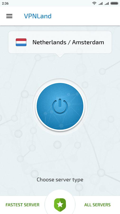 Vpn apk android 2 1 | SuperVPN Free VPN Client Latest
