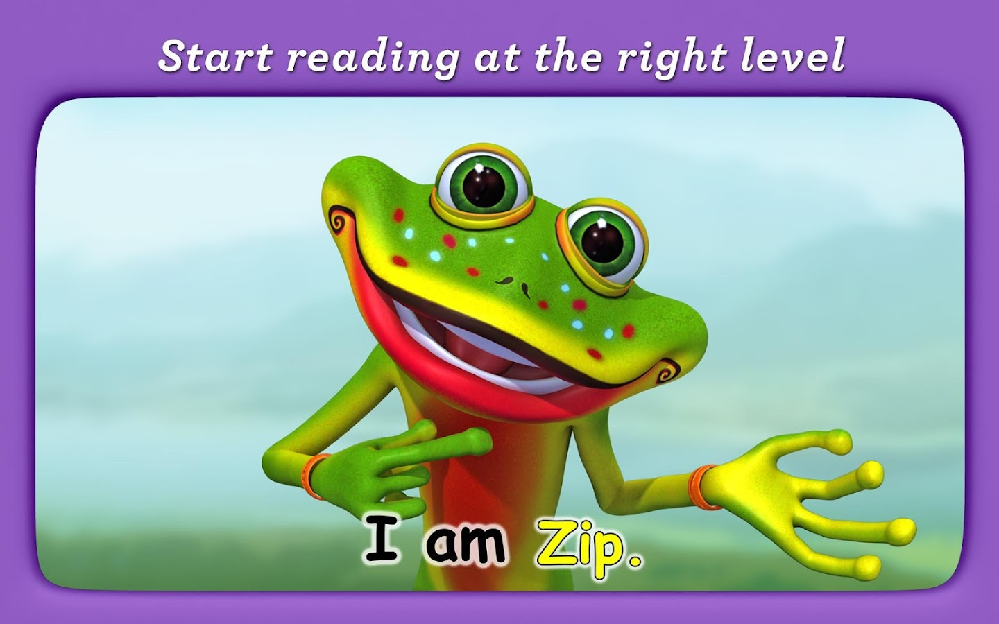 Read Me Stories: Learn to Read APK Download - Android Education Apps