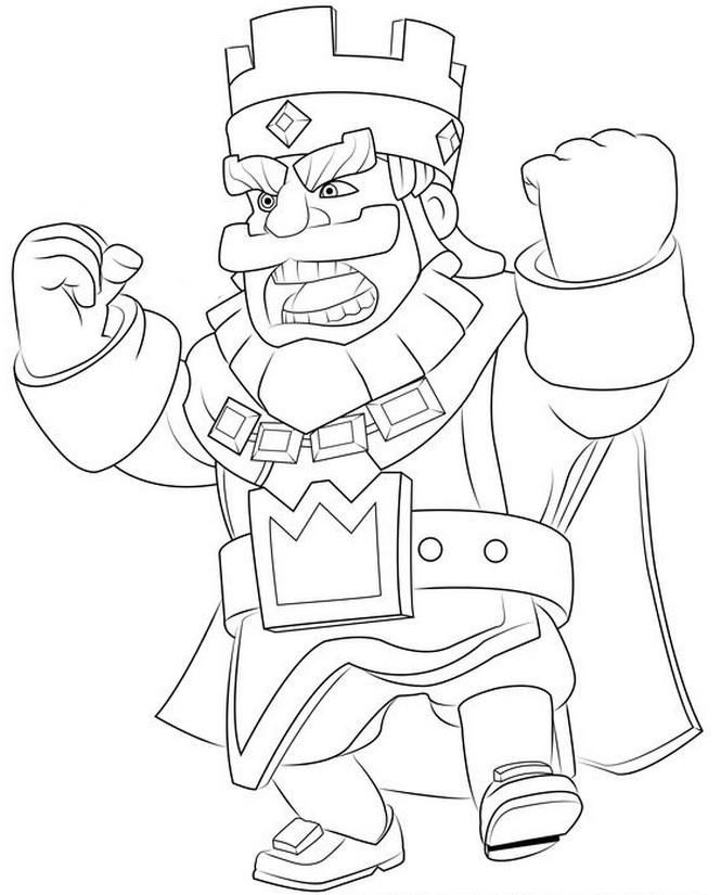 How To Draw Clash Royale 1 1 Apk Download